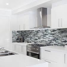 soho studio backsplash tile 12 best julian tile images on room tiles subway tiles