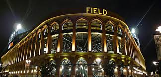 Citi Field Concert Seating Chart Citi Field Concert Tickets And Seating View Vivid Seats