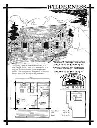 Small Picture Cheap Cabin Kits Preassembled Log Homes and Cabins by Homestead