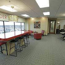 Image St Paul Park Officenter Citicargo Storage Officenters Innovative Office Coworking And Meeting Spaces In
