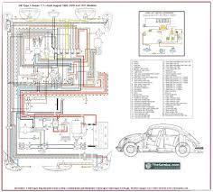 2001 vw jetta speaker wiring diagram 2002 jetta speaker wire vw jetta gas gauge problem at Jetta Fuel Gauge Diagram