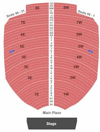 Wells Fargo Arena Des Moines Ia Seating Chart Des Moines Civic Center Seating Chart Des Moines