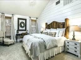 farmhouse bedroom furniture sets. Farmhouse Bedroom Furniture Sets Brilliant Set Style On