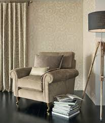 laura ashley floor lamps lamp gallery of leamington brass beautiful berkley scroll wallpaper in pewter abinger tripod with comforter set lights discontinued