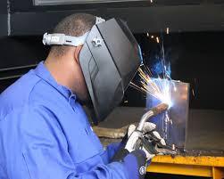 Pipeline Welding Apprentice Eveready Welder Apprenticeship
