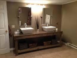 5 Foot Double Sink Vanity Tags  Double Sink Bathroom Vanity 5 Foot Double Sink Vanity