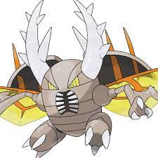 Pokémon X and Y to offer Mega Evolution Pokémon for download this month -  Polygon