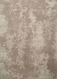 modern rug texture. Chaos Theory By Kavi Antique White/Pebble Modern Rug Texture -