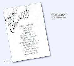 Wedding Invitation Response Cafe322 Com