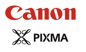 Please now proceed by installing the software to make the most out of your pixma ts5050. Canon Camera News 2021 New Canon Pixma Three In One Home Printers