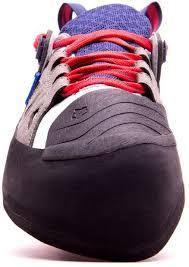 Evolv Oracle Chaussures d'escalade pour homme: Amazon.fr: Chaussures et Sacs