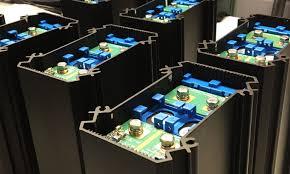 """Résultat de recherche d'images pour """"lithium battery solar"""""""
