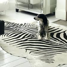 fake animal rug faux zebra rug s cowhide fake fur print faux zebra rug fake fake animal rug awesome fake zebra skin rug