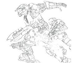 spartan coloring pages spartan coloring pages halo spartan coloring pages images halo coloring pages halo 3