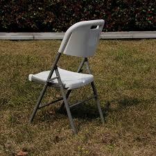 Stylishweddingpartyseatsplasticweddingfoldingchair Forbanquetplasticfoldingchairsforsaleideas585x329jpgFolding Chairs For Sale Cheap