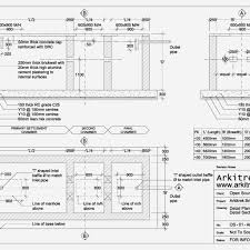 3 Compartment Septic Tank Design Bedrooms Awesome Septic Tank Size For 3 Bedroom House Room