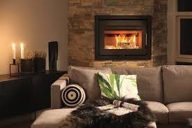 how many btus do i need electric fireplaces emit