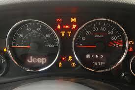 jk dash warning lights what they mean Jeep Jk Instrument Cluster Wiring Diagram jeep jk dash warning lights what they mean jeep wrangler instrument cluster wiring diagram