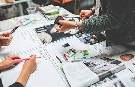 Work Portfolio How A Good Work Portfolio Will Help You Get The Job Career