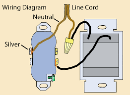 solder power Soldering Iron Wiring Diagram the wiring is very simple; go by the wiring diagram soldering iron wiring diagram