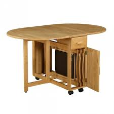 8 Best Kitchen Tables Images On Pinterest  Kitchen Tables Dining Small Round Folding Dining Table