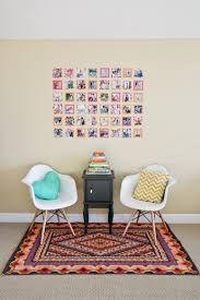 Marvellous Walls Showing Post Media As Wells As Washi Tape Outdoor Ideas  Washi Tape Ideas As