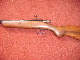 garden gun. Share This Post Garden Gun