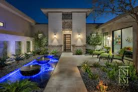 Asid Interior Design Classy Model Homes Interior Design In Phoenix And Scottsdale Arizona
