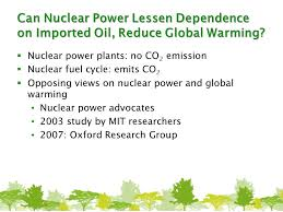 global warming opposing viewpoints essays homework help global warming opposing viewpoints essays