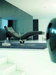 studio anise rolf benz 50 sofa. Plain Sofa Studio Anise Rolf Benz 50 Sofa Cuno Frommherz Product Design  ROLF BENZ  Studio Anise And Rolf Benz Sofa B
