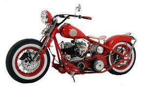 american chopper billy joel motorcycle orange county choppers