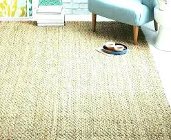 pottery barn chenille jute rug honey jute rug alternate view chenille jute rug pottery barn reviews pottery barn chenille jute