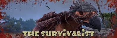 ark classic flyers mod not working in singleplayer the survivalist arks big bird nerf massively overpowered