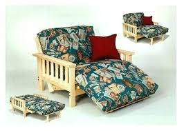 Chairs that convert to beds Convert Into Lovely Chair Converts To Twin Bed Chairs That Convert To Beds Chairs That Convert To Twin Yeswedo Lovely Chair Converts To Twin Bed Yeswedo