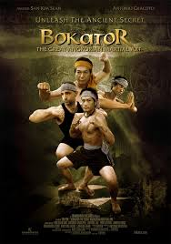 Image result for bokator cambodia