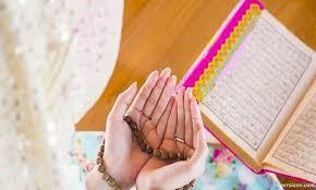دعایی برای عاقبت به خیر شدن | آشنایی با دعایی برای عاقبت به خیر شدن
