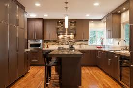 Kitchen Remodeling San Jose Remodelwest Kitchen Remodel Willow Glen Remodeling Services