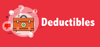Deductibles do not count towards your copay. Here S How Group Health Insurance Deductibles Work For Small Business
