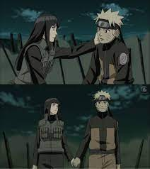 Naruto - Friendship ~ From Episode 364: http://www.crunchyroll.com/naruto- shippuden/episode-364-650531