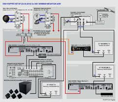 joey s wireless wiring diagram 1 wiring diagram source joey s wireless wiring diagram schematic diagramjoey s wireless wiring diagram wiring diagram dish network joey