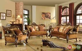 Luxury Living Rooms Furniture Interesting Inspiration