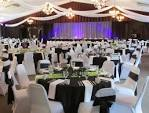 Photo Gallery (Wedding & Events) — Crow River Golf Club & Banquet ...