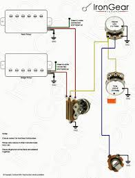 old emg 89 wiring diagram quick start guide of wiring diagram • old emg wiring diagrams wiring library emg 89 wiring diagrams mini toggle emg pickups wiring