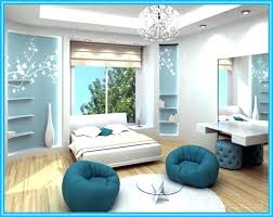 bedroom ideas for teenage girls blue. Plain Girls Medium Bedroom Ideas Innovative For Teenage Girls Blue And  And Bedroom Ideas For Teenage Girls Blue D