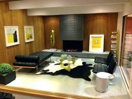 mid century modern dollhouse furniture. Mid Century Modern Dollhouse Furniture The Best Sustainable T