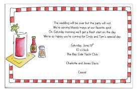 creative holiday party invitation templates word features templates · amusing holiday party invitation wording examples