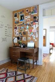 cork board wall giant cork board popular for walls encourage best wall ideas on regarding whiteboard