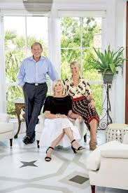 See How Jenny Keenan Designed Her Parents' Forever Home in South ...