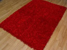 small red rugs roselawnlutheran small red kitchen rugs