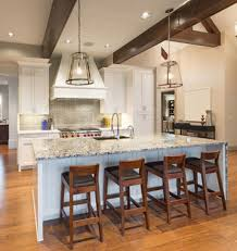 preparing your home to clutter free countertops